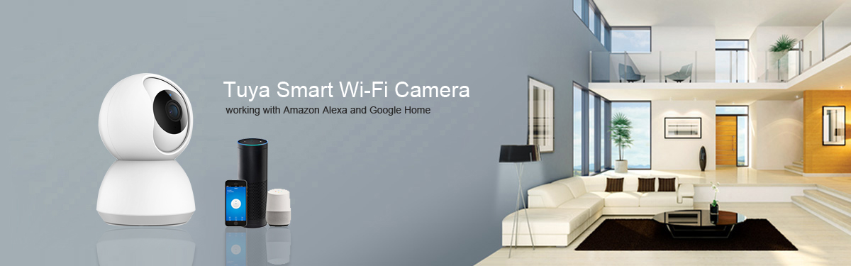 Aipotec Smart Home and Security CCTV Systems